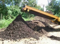 Compost website.jpg