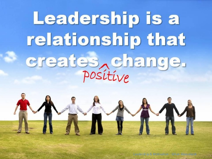 leadership-motivation-workshop-7-728.jpg