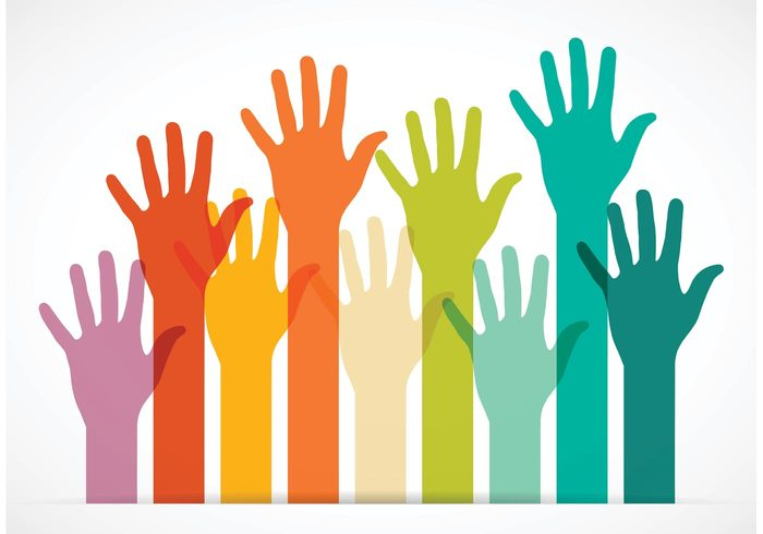 free-vector-colorful-reaching-hands.jpg