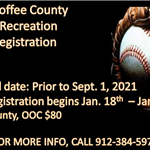 DCPRD-Reg.BaseballRegistration