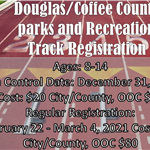 DCPRD RegularTrackRegistration