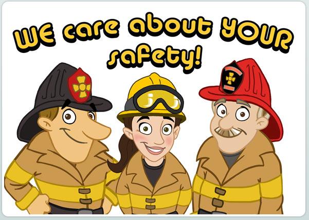 safety-img01.jpg
