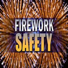 fireworks safety_thumb.jpg