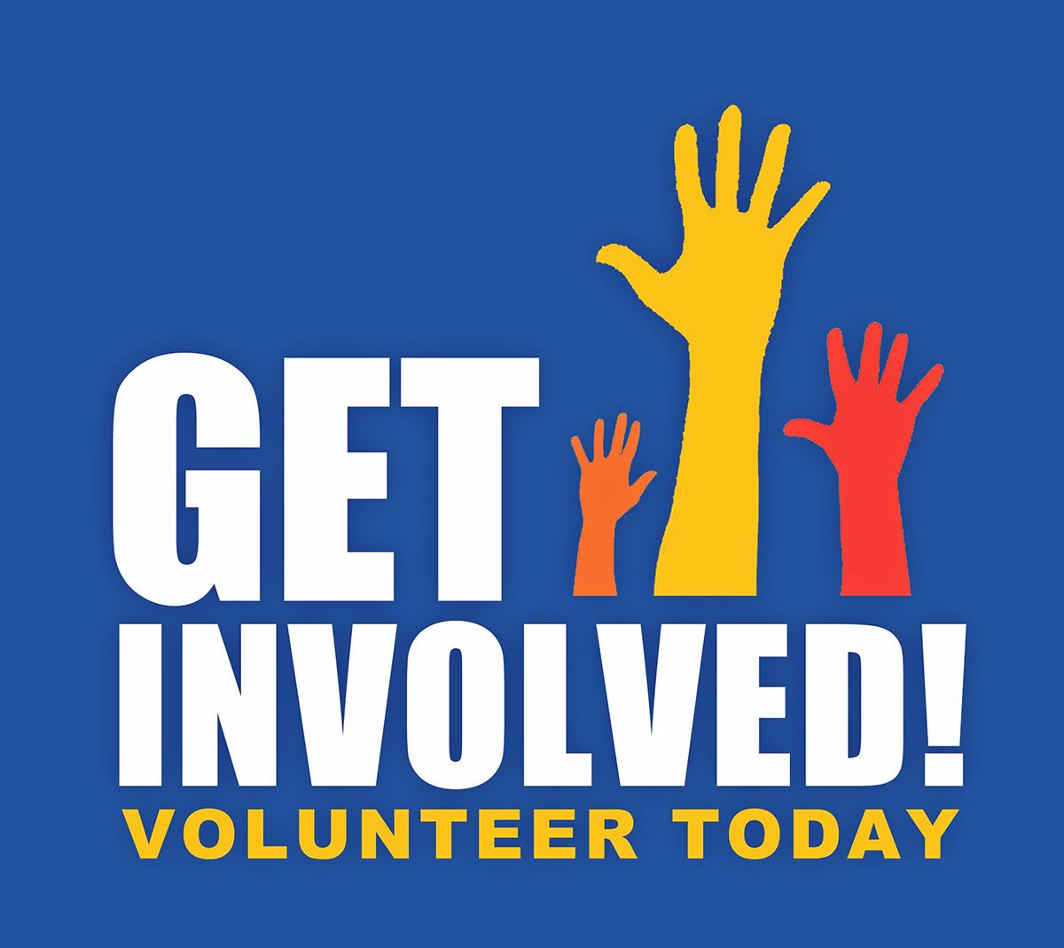GET-INVOLVED-VOLUNTEER-TODAY