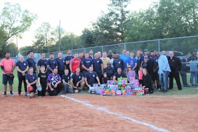 BattleOfTheBadges11-3-2019 (1)