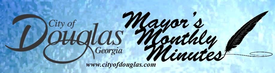 MayorsMonthlyMinutes Opens in new window