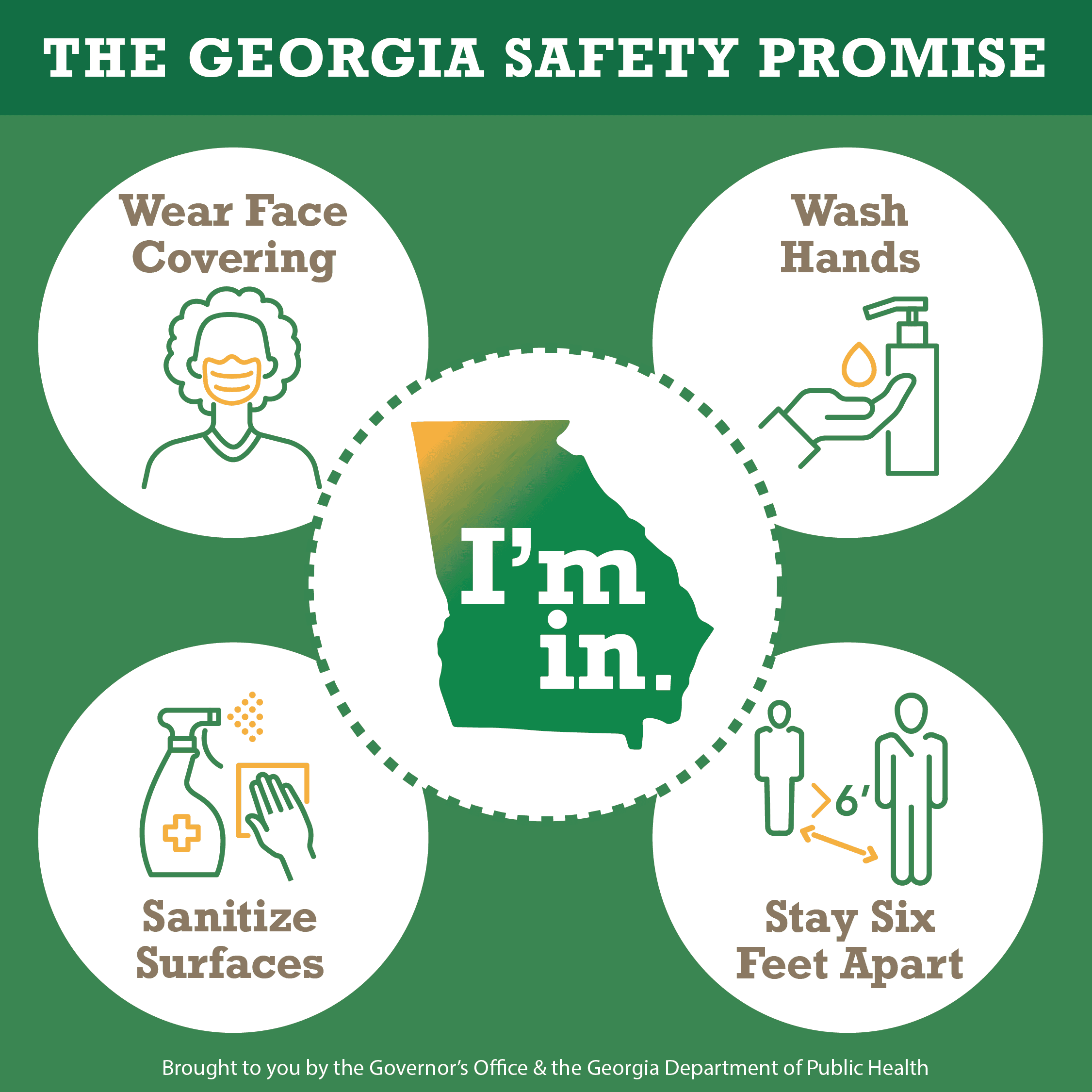 georgia_safety_promise Opens in new window