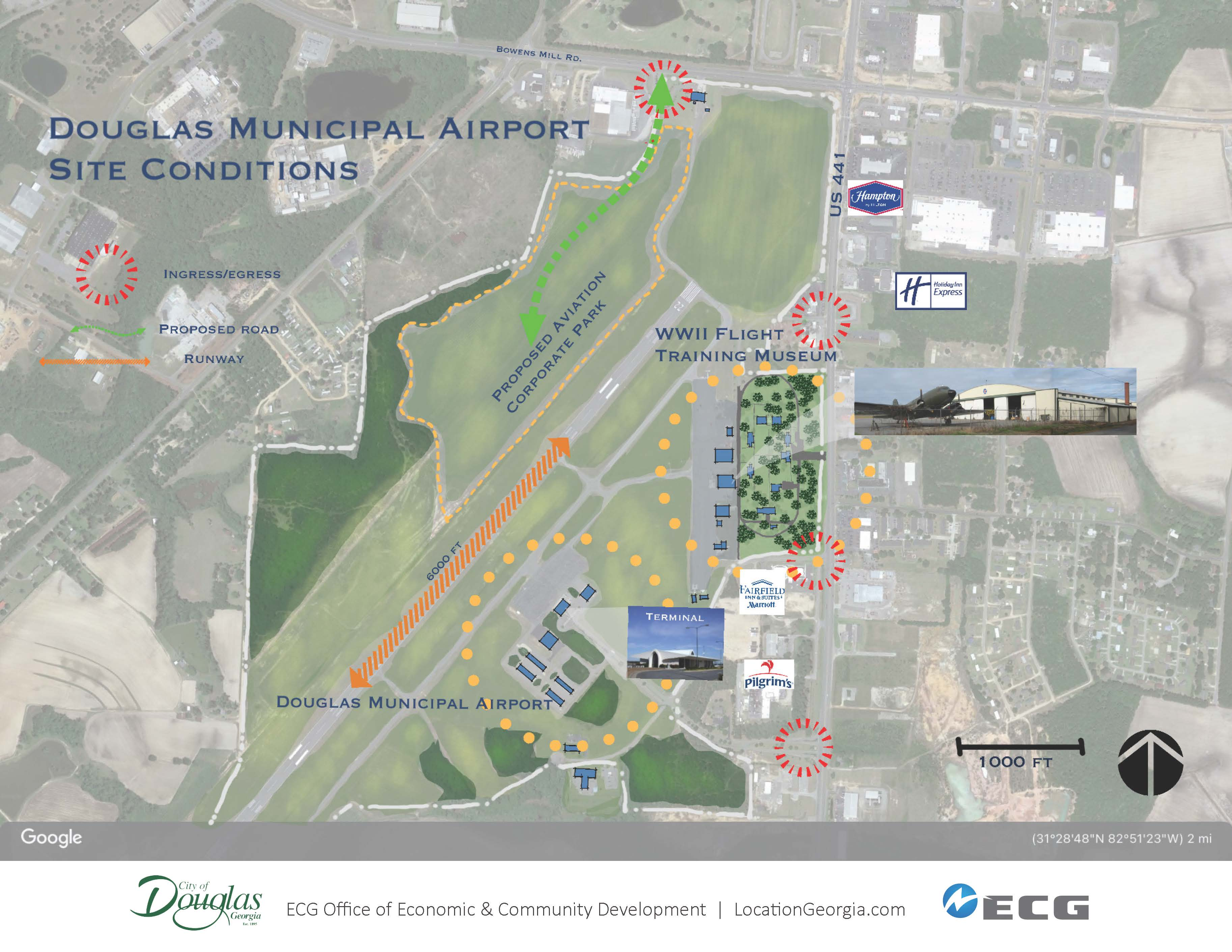 Photo of Douglas Airport Concept_Page_1