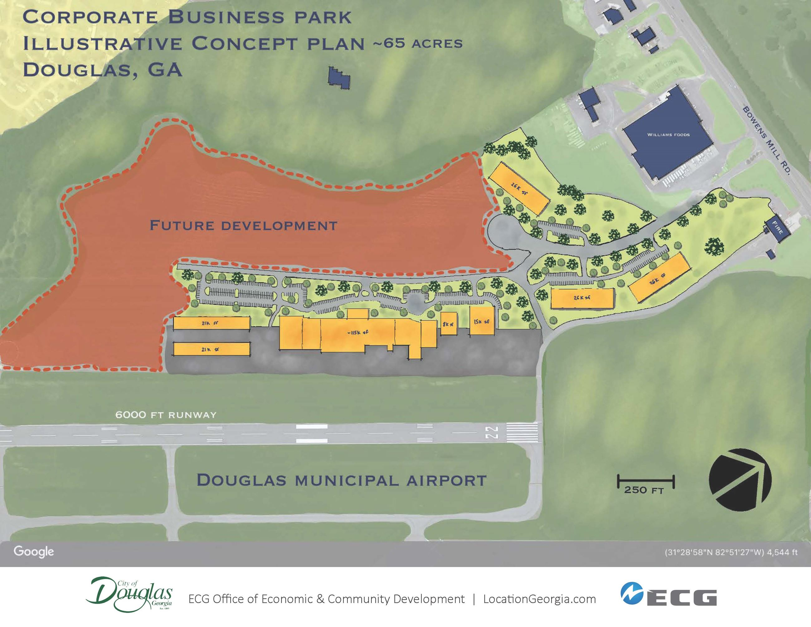Photo of Douglas Airport Concept_Page_3