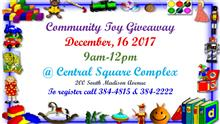 Community Toy Giveaway.jpg