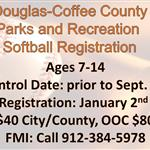 Early Softball Registration.jpg
