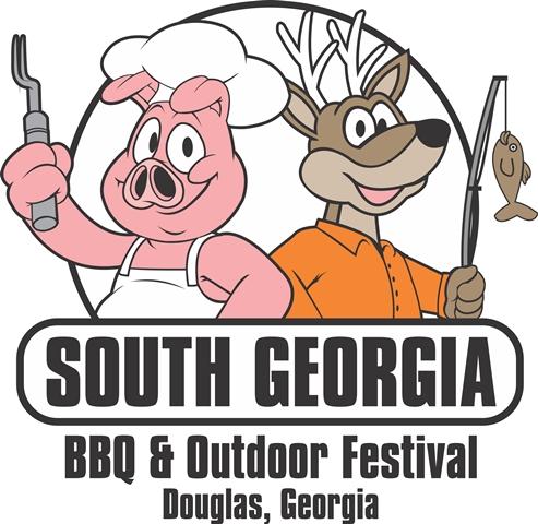 BBQ-Outdoor Logo Douglas WEBSIZE.jpg