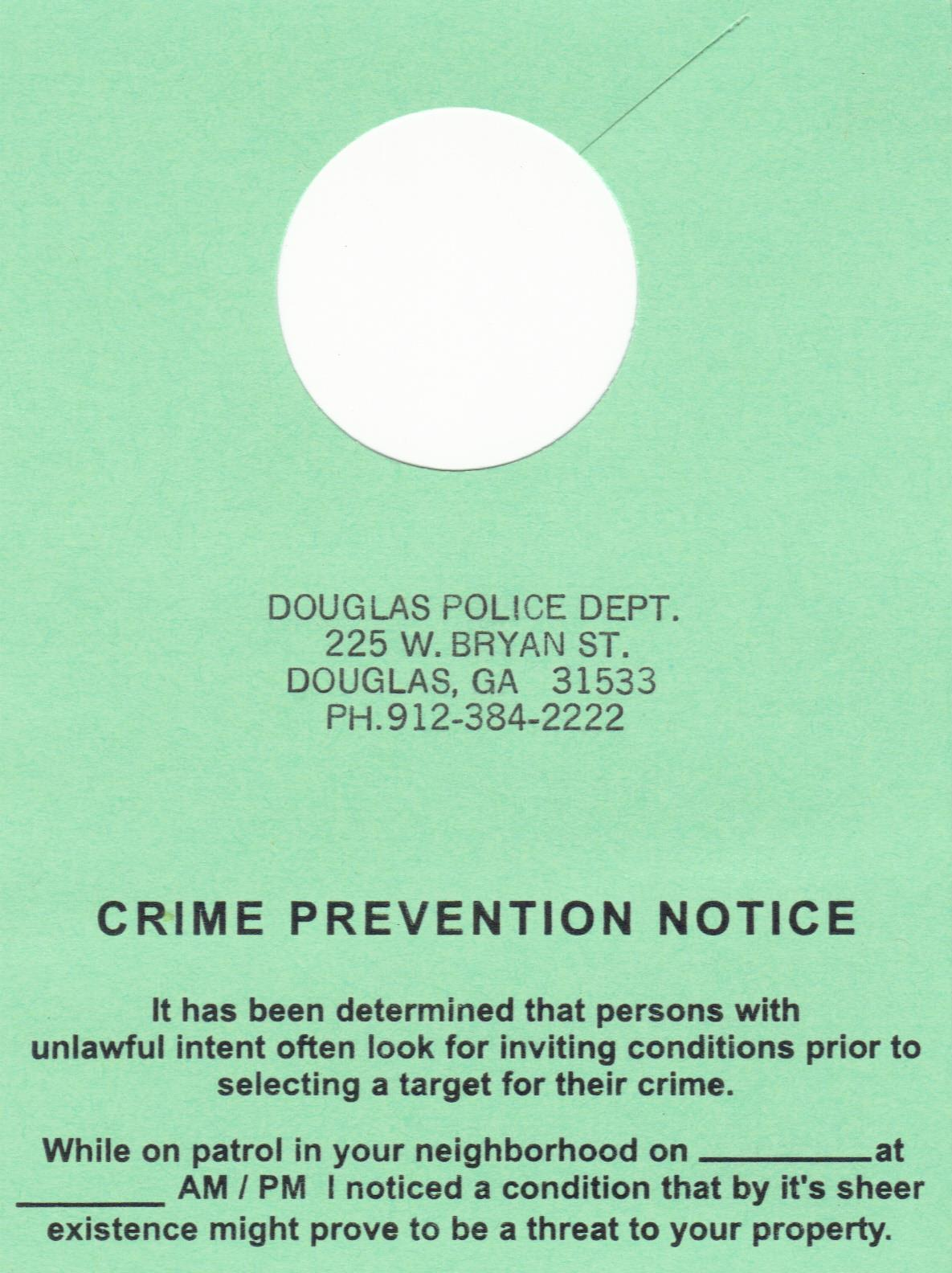 Crime Prevention Notice.jpg
